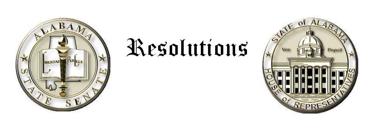 administrative code media legislative audio legislative video state ...